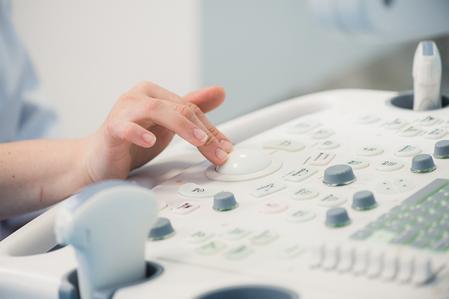10 Reasons Ultrasound Technology is Fastest Growing Allied Health Career