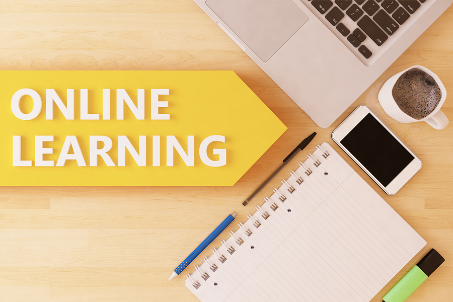 Online Courses IUD