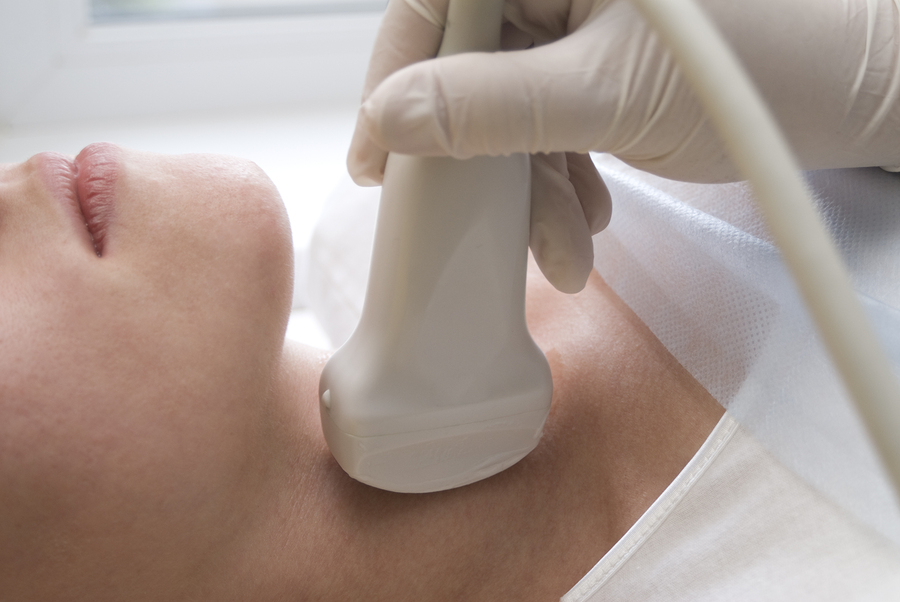 IUD Ultrasound Sonography Certification